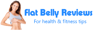 Flat Belly Review