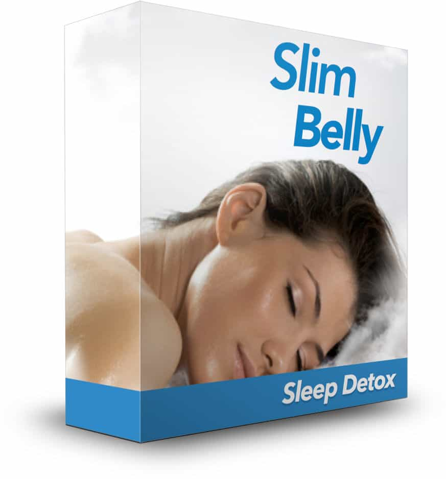 Order Slim Belly